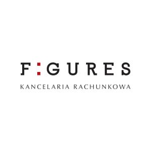 Kancelaria rachunkowa - Figures