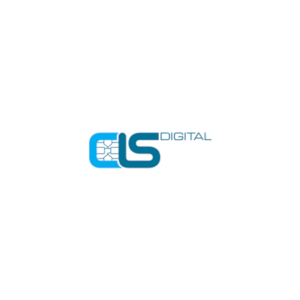 Karty Plastikowe - CLS Digital