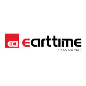 Zegarek CASIO G-Shock - E-arttime