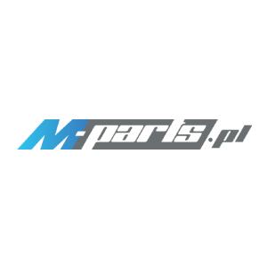 Części samochodowe Fiat – M-parts