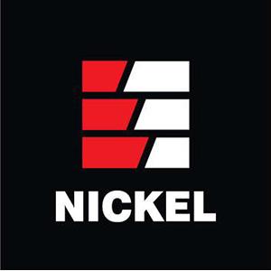 Mieszkania na sprzedaż Poznań - Nickel