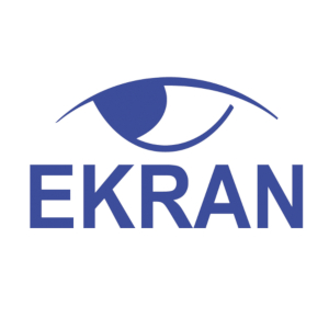 Monitorowanie komputera - Ekran System