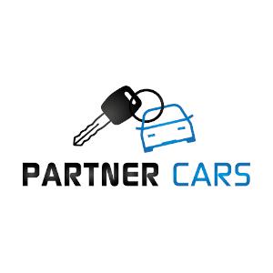 Wypożyczalnia samochodów Wadowice -  Partner Cars