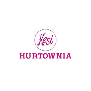 Hurt odzież turecka - Hurtownia-Kesi