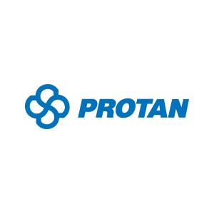 Membrana dachowa Pvc - Protan