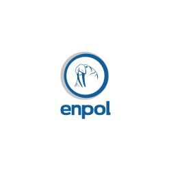 Zamrażarki sklepowe  - Enpol