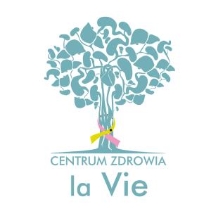 Centrum Medyczne Poznań - Klinika La Vie