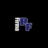 Agregaty prądotwórcze - Firma RF