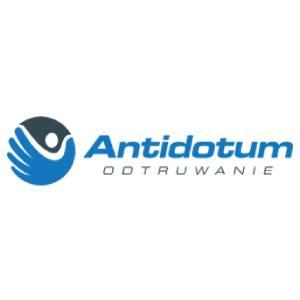 Odtrucie Alkoholowe Warszawa - Antidotum Odtruwanie