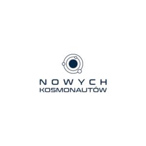 Nowe mieszkania Poznań - Nowych kosmonautów