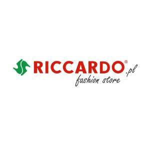 Superfit - Riccardo