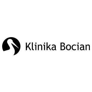 Co oznacza wynik LH - Klinika Bocian