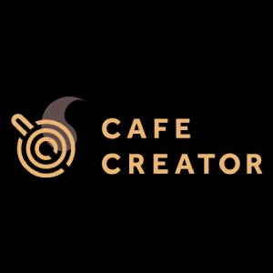 Internetowy sklep z kawą - Cafe Creator