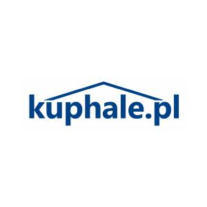 Hale namiotowe Łódź - Kuphale