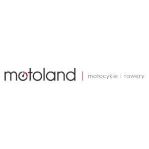 Sklep motocyklowy online - MotoLand