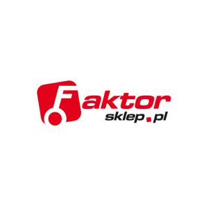 Klamka TUPAI 2275 RT chrom polerowany - Faktor sklep