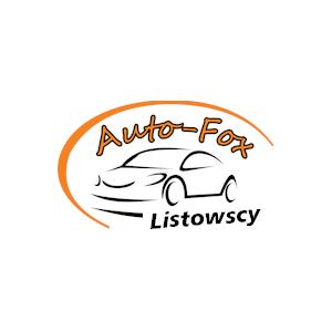 Kalisz wypożyczalnia samochodów - Autofox