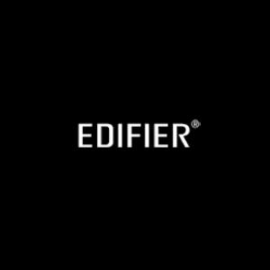 Nowoczesne głośniki - Edifier
