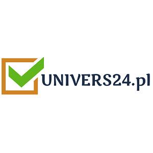 Beczka plastikowa 120L - Univers24
