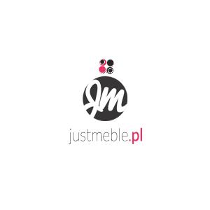Internetowy sklep meblowy - JustMeble
