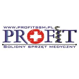 Mikrosilniki stomatologiczne - Profit SSM