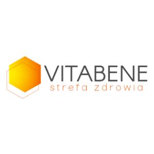 Witamina B dożylnie Warszawa - VITABENE