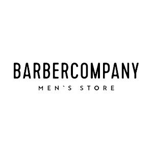 Kremy po goleniu - BarberCompany