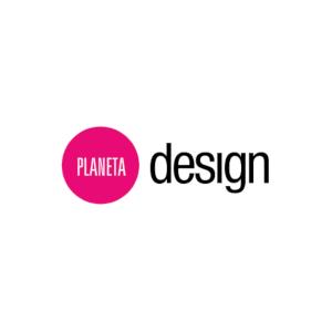Nowoczesne meble do mieszkania - Planeta Design