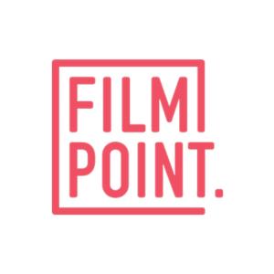 Filmy wizerunkowe - Filmpoint
