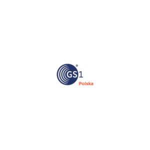 Etykieta logistyczna - GS1 Polska