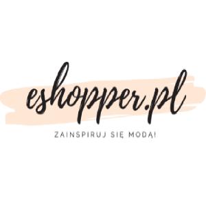 Butik z Sukienkami - Eshopper