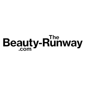 Fryzury na Walentynki - The Beauty Runway